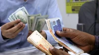 In positive economic development, Pakistan Foreign Remittances register growth with $1.8 billion inflows