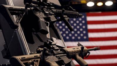 World Arms sale hit $420 billion with America as the top Arms Exporters