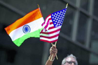 Another blow to India from the close ally United States over Occupied Kashmir lockdown