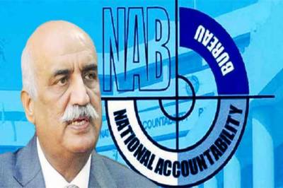 Former Opposition leader Khursheed Shah lands in yet another trouble