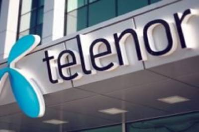 Telenor services discontinuation in Pakistan, PTA responds over the media reports