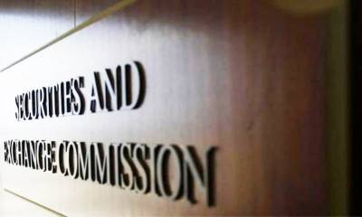 SECP issues regulatory sandbox guidelines 2019 for financial sector startups
