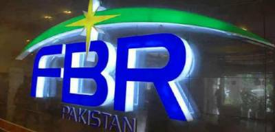 FBR Chairman warned of strict action against import of Indian origin products