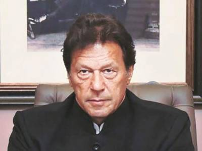India gives a frustrating reaction over Pakistani PM Imran Khan statement