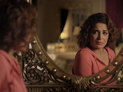 Pakistani film actress Meera receives life threats, seek government security