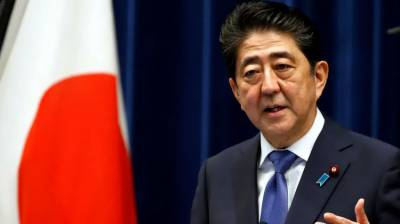 India faces the worst humiliation at the international front from close ally Japan