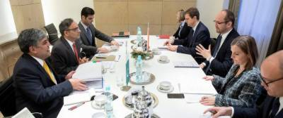 Poland government makes big economic opportunities to Pakistan