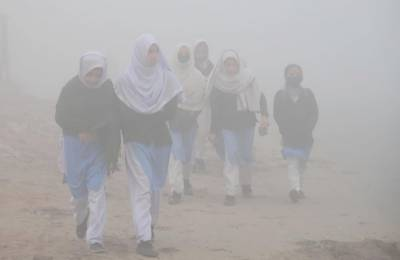 Winter Vacations at public and private schools in Punjab announced