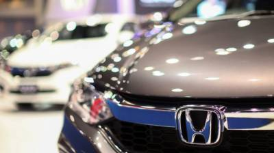 Honda Atlas faces a big crisis cum setback in Pakistan