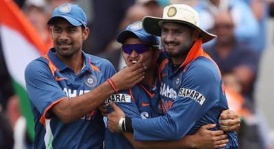 Indian cricketer lands in big trouble, may be arrested by Police