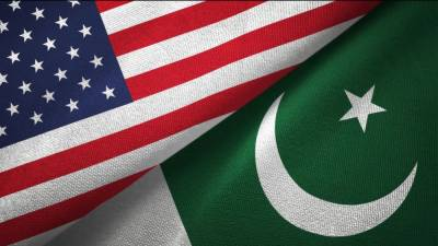 Pakistan economy seek positive news from the American Business Council
