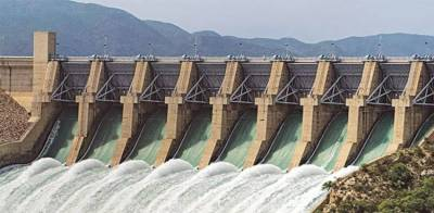New positive developments reported over the Dasu Hydropower Project
