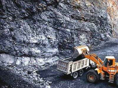 Pakistan's largest thar coal-based power generation project worth $1.92 finalised