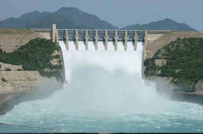 Pakistan takes India to World Bank over violation of Indus Water Treaty