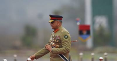 Supreme Court of Pakistan reveals detailed judgement over Pakistan Army Chief tenure extension case