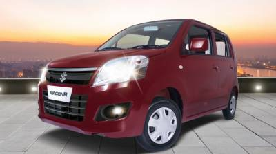 Pak Suzuki to launch a new model vehicle in Pakistan