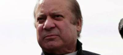 New developments reported over former PM Nawaz Sharif plea against conviction from IHC