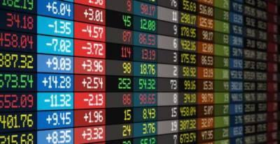 Pakistan Stock Exchange crashed losing billions after detailed verdict against former president Pervez Musharraf