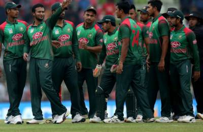 PCB CEO makes important statement over Bangladesh Cricket team visit to Pakistan