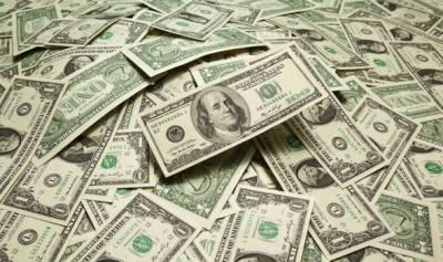 A big economic achievement worth $4.8 billions for the PTI government