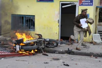 Death toll rises drastically in deadly clashes in India against PM Modi government