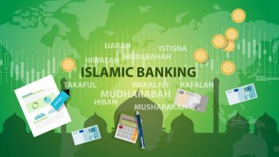 Islamic Banking Industry makes unprecedented historic achievement in Pakistan
