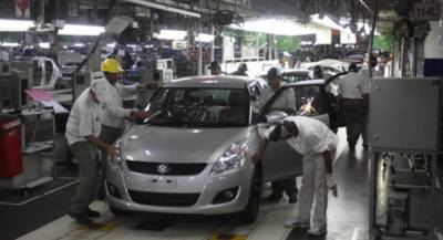 Pak Suzuki prices to be increased significantly yet again