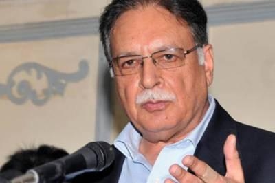 PML N top leader breaks silence over the death penalty verdict against former president Pervez Musharraf, It's strange response