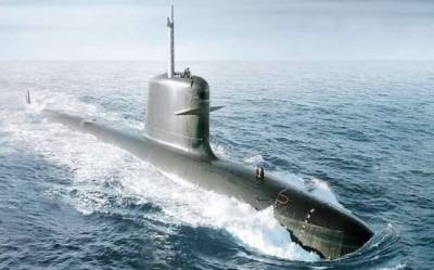 INDIAN Navy officials selling Pakistan the secrets of Indian warships and submarines, Stunning revelation