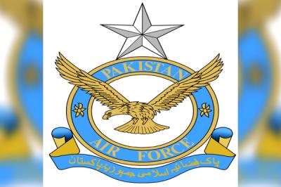Pakistan Air Force inaugurate Aerospace and Aviation Campus at Kamra