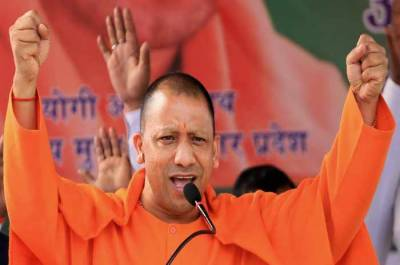 In a worst, Indian BJP extremist CM orders Police to confiscate Indian Muslim properties