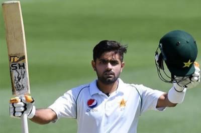 Pakistan cricket team makes history in International Test Cricket in second match against Sri Lanka