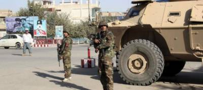Afghan Taliban killed yet another US Military soldier in Afghanistan