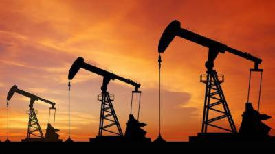 Huge oil and gas Reserves discovered across two provinces in Pakistan