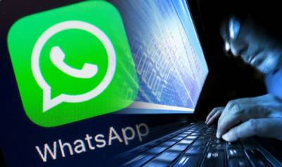 Pakistan government issue fresh instructions to officials over WhatsApp use over reports of hacking