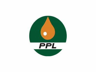 Pakistan Petroleum Limited makes huge hydrocarbon reserves discovery in Balochistan