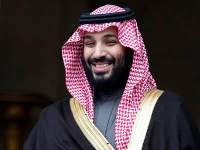 Saudi Arabia sentenced five people to death over journalist Jamal Khashoggi murder