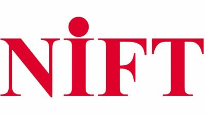 NIFT ePay: State Bank of Pakistan approved first ever National e commerce payment gateway