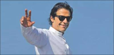 PM Imran Khan to lay foundation stone of Jalalpur Sharif-Jhelum canal
