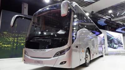 World's leading auto manufacturer to launch Electric Vehicles in Pakistan