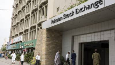 Pakistan may face severe economic blow over FATF blacklisting
