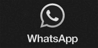 WhatsApp finally rolling out much awaited feature for its users across the World