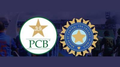 BCCI vents out revenge against Pakistan cricket team players