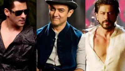 Bollywood Khans break silence over the controversial Indian citizenship act 2019?
