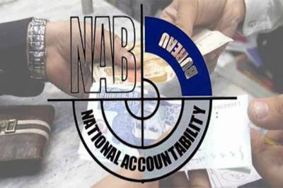 NAB claims huge recovery worth Rs 29.93 billions