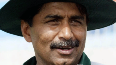 Pakistani legend Cricketer Javed Miandad makes a big demand from ICC against India