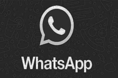 WhatsApp all set to launch much awaited feature for users across the World