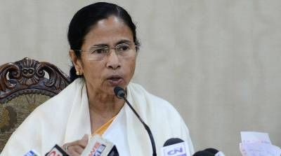 In India, West Bengal CM Mamata Banerjee throws a big challenge to PM Narendra Modi