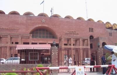 Pakistan may seek compensation from Bangladesh