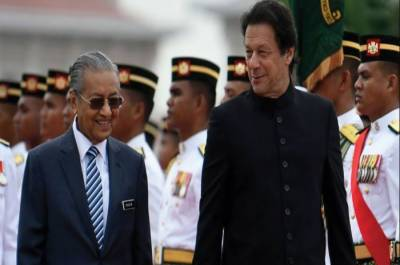 Pakistanis get another positive news from Malaysian government